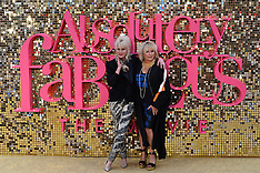 2016_06_29_Absolutely_Fabulous_The_RT