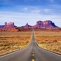 Arizona,American West