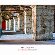 Italy Gallery Prints