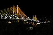 Portland's Bridges
