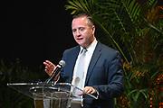 2019 Miami Hurricanes Celebration of Women's Athletics