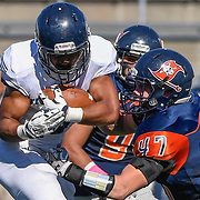 05-11-16 13:56:00 -- Football, Fullerton College @ Orange Coast College,  at LeBard Stadium - Orange Coast College, Fullerton, CA<br /> <br /> Photo by Erwin Otten, Sports Shooter Academy 2016