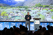 Conscious Capitalism 2019 Annual Conference