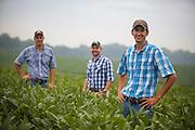 Growers LLC in NC