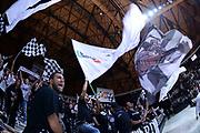 DESCRIZIONE : Bologna Lega A 2015-16 Obiettivo Lavoro Virtus Bologna Pasta Reggia Juve Caserta<br /> GIOCATORE : Ultras Tifosi Spettatori Pubblico Obiettivo Lavoro Virtus Bologna<br /> CATEGORIA : Ultras Tifosi Spettatori Pubblico<br /> SQUADRA : Obiettivo Lavoro Virtus Bologna<br /> EVENTO : Lega A 2015-16 Obiettivo Lavoro Virtus Bologna Pasta Reggia Juve Caserta<br /> GARA :Obiettivo Lavoro Virtus Bologna Pasta Reggia Juve Caserta<br /> DATA : 01/11/2015<br /> SPORT : Pallacanestro<br /> AUTORE : Agenzia Ciamillo-Castoria/M.Longo<br /> Galleria : Lega Basket A 2015-2016<br /> Fotonotizia : Lega A 2015-16 Obiettivo Lavoro Virtus Bologna Pasta Reggia Juve Caserta<br /> Predefinita :