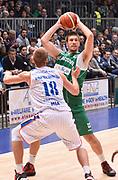 DESCRIZIONE : Cantu' Acqua Vitasnella Cantu' Sidigas Scandone Avellino<br /> GIOCATORE : Ivan Buva<br /> CATEGORIA : passaggio<br /> SQUADRA : Sidigas Scandone Avellino<br /> EVENTO : Campionato Lega A 2015-2016<br /> GARA : Acqua Vitasnella Cantu' Sidigas Scandone Avellin<br /> DATA : 15/11/2015 <br /> SPORT : Pallacanestro <br /> AUTORE : Agenzia Ciamillo-Castoria/R.Morgano<br /> Galleria : Lega Basket A 2015-2016<br /> Fotonotizia : Cantu' Acqua Vitasnella Cantu' Sidigas Scandone Avellin<br /> Predefinita :