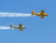May 29, 2016 - Sundance 2016 Airshow