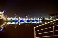 One Night In Belfast