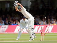Ashes 2nd npower Test d5