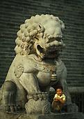 CHINA - KARAKORAM IMAGE GALLERY