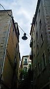 Girona, Spain, 2009