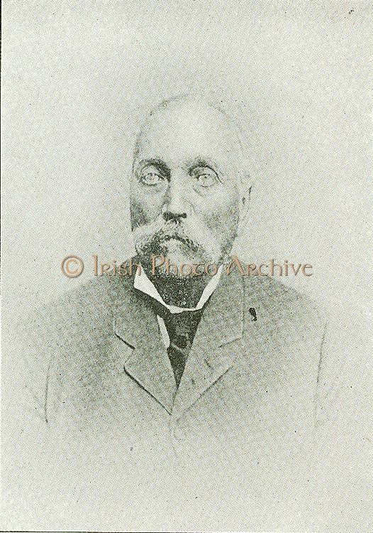 Marthinus Wessel Pretorius, son of Andries Pretorius.C2 From 1857, President of the South African Republic.