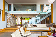 Arbolado Residence by Chris Cottrell.