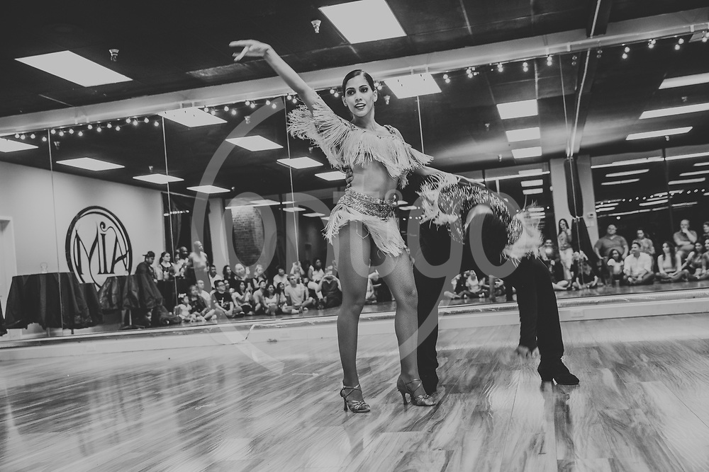 AIM September 2019 Social - Debut Night   Art in Motion Dance and Fitness   New Jersey   Photos by: Stephanie Ramones, Contigo Photos + Films   Please give proper event and photo credit when shared or use. Please do not remove watermarks or alter images in anyway. For Personal use only.