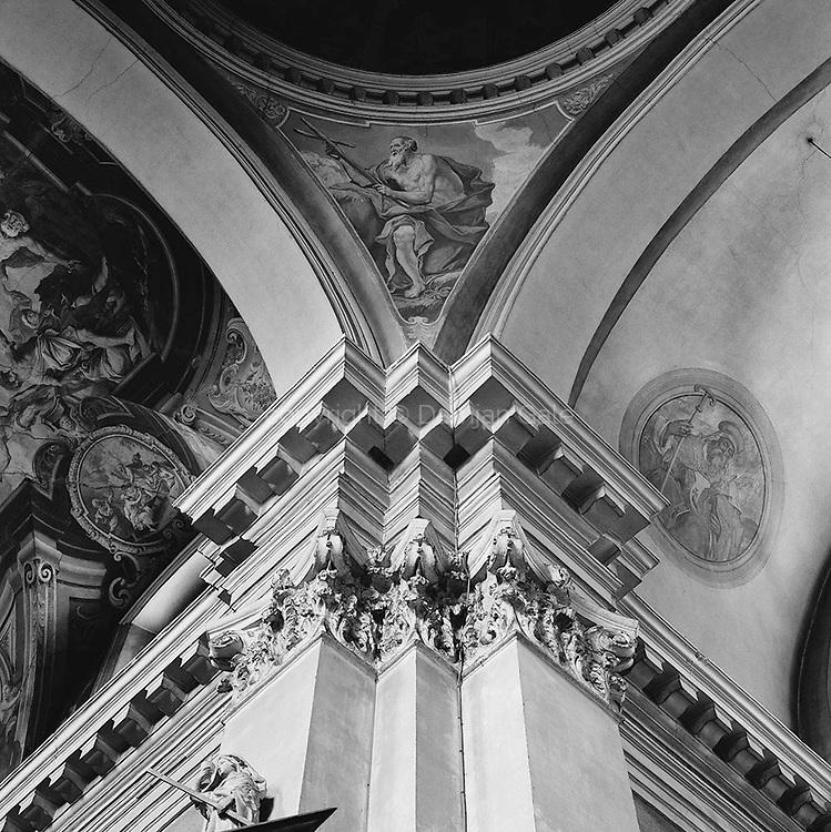 Parish Church of St. Peter