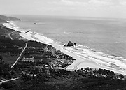 ackroyd_18323-10a. Cannon Beach, May 25, 1973