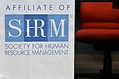 SHRM Panel on Innovation