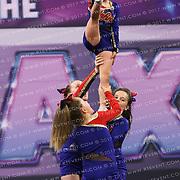 1144_Infinity Cheer and Dance - Gravity
