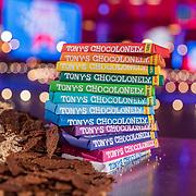 NL/Amsterdam/20201203 - Tony's FAIR van Tony's Chocolonely, Tony Chocolonely repen