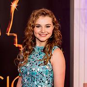 NLD/Scheveningen/20180124 - Musical Award Gala 2018, Vajen van den Bosch