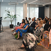 2021-07-21 IoD City of London - Meet the Special Interest Groups – New Members Evening