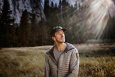 2016 October Brandon Adams Yosemite