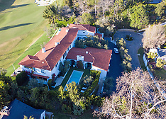 America's Most Expensive Home Ever - 3 Feb 2020