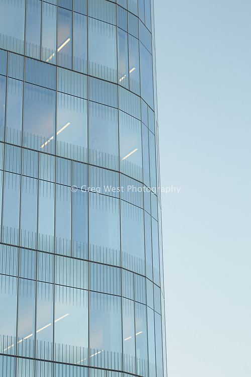 Taxation Building Trenton NJ