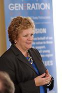 2012 - Generation Dayton estate planning meeting