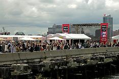 SEP 29 2012 Taste of France in New York