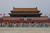 OLYMPICS_2008_Beijing_Cycling_Road_M