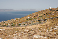 Greece, Syros, Cyclades