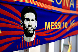 Lionel Messi merchandise for sale