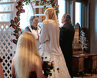 The wedding day of Rachel and Johnny Rosado on October 27, 2019, in Red Lion PA.