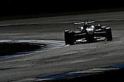 2012 British F3 International Series.Donington Park, Leicestershire, UK.27th - 30th September 2012.Spike Goddard, T-Sport..World Copyright: Jamey Price/LAT Photographic.ref: Digital Image Donington_F3-18264