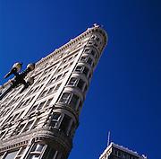Phelan Building, San Francisco,USA