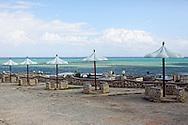 El Mirador, Gibara, Holguin Province, Cuba.