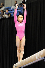 Katelyn Ohashi FILE - 19 Jan 2019