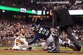 20120823 - Atlanta Braves @ San Francisco Giants