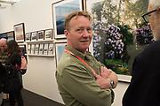 HARRY CORY WRIGHT, STEPHEN SHORE, Photo London. Somerset House, London, 15 May 2019