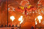 "August 10, 2021 - US: NBC's ""America's Got Talent"" - Episode: 1609"