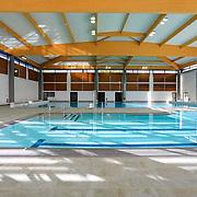 Indoor Pool 761