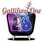Gallifrey One 2015