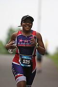 Westfields Sprint Triathlon