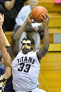 Norwalk at Lorain boys varsity basketball on January 10, 2015. Images © David Richard and may not be copied, posted, published or printed without permission.