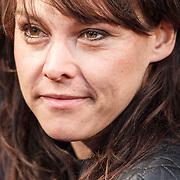 NLD/Utrecht/20150923 - Opening NFF 2015, filmpremiere J. Kessels, Wende Snijders
