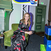 NLD/Amsterdam/20181206 - Sky Radio's Christmas Tree For Charity, Nicolette Kluijver