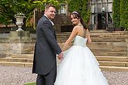 Nick & Kim's Wedding