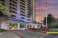 Marriott_WASGB_Greenbelt_6400_Ivy