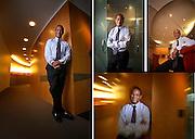 John Rodgers, Ariel Capital Management